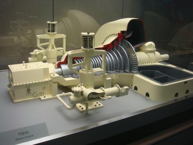 汽轮机模型.JPG