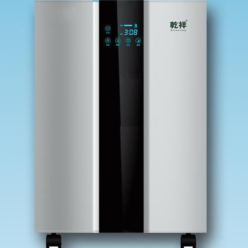纳米3D空气净化器QX-A-1502