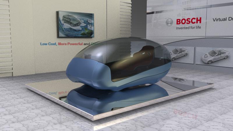 概念车模型.jpg