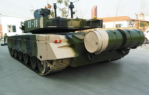坦克模型 (3).jpg