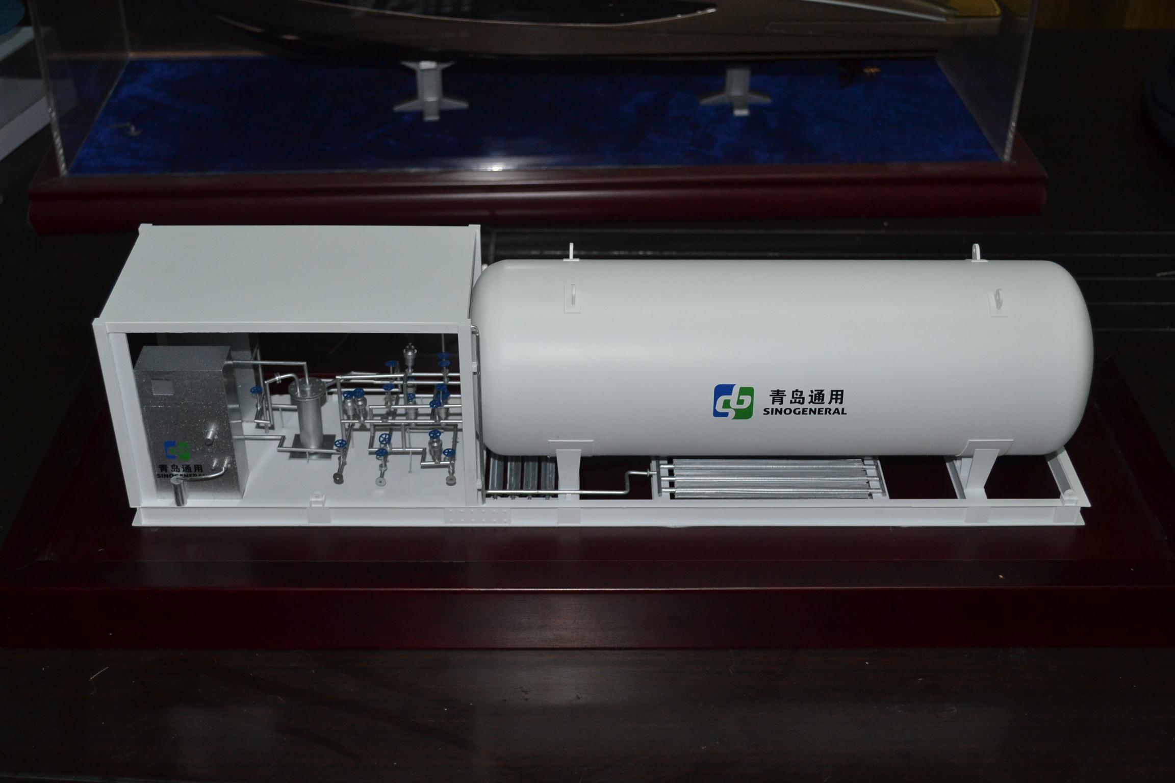 LNG撬装站.jpg