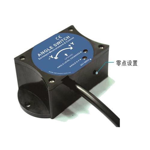 SYSK角度传感器.png