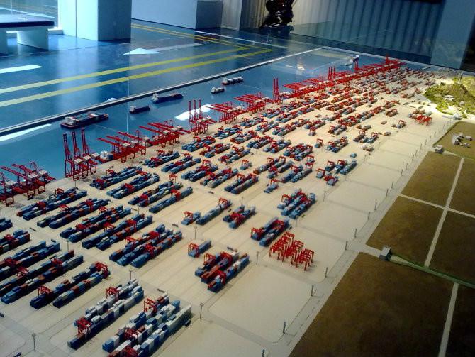 港口模型1.jpg
