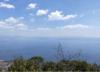 远近旅游集团抚仙湖项目圆满告一段落