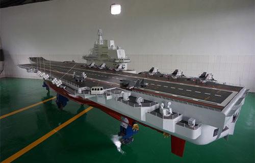 航空母舰系列.jpg