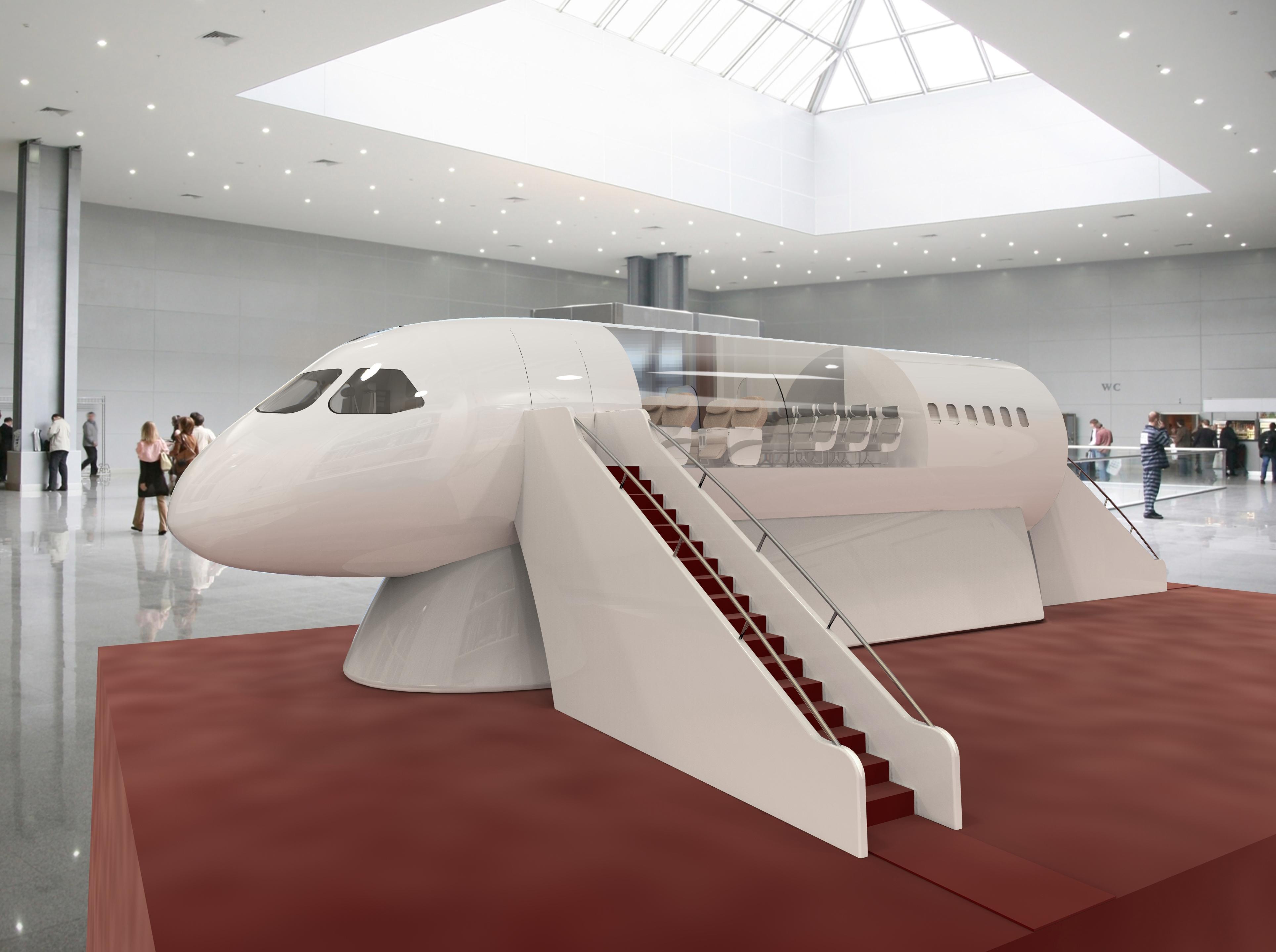 飞机模型.JPG
