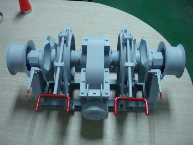 锚机模型.JPG