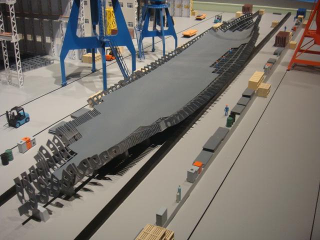 船舶建造场景模型1.JPG