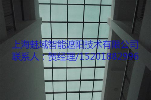 建筑节能技术是指哪些?,魅域遮阳,15201882996