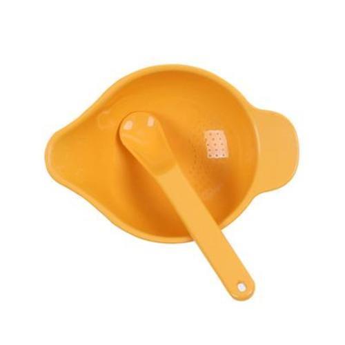 美國米仔ecokiddo玉米兒童用品(輔食套裝)