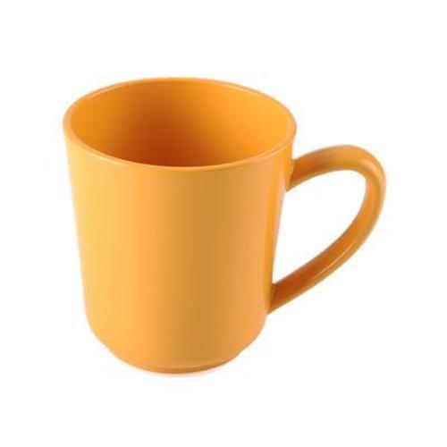 美國米仔ecokiddo玉米兒童杯80ml