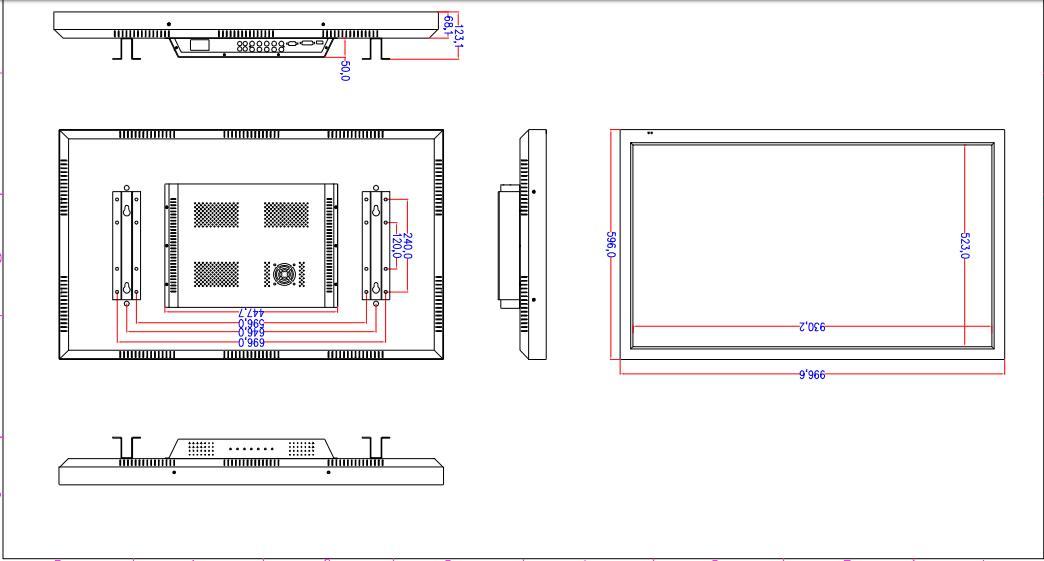 P0H6{X5S`MHX%$1_RDU(`TN.png
