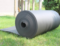 厂家直销优质 橡塑保温板 橡塑海绵保温板 橡塑保温管 棉规格齐全