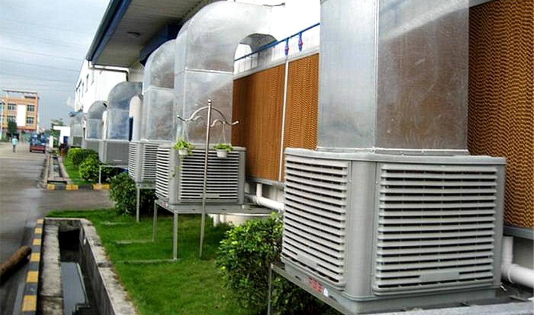 水冷空调安装.jpg
