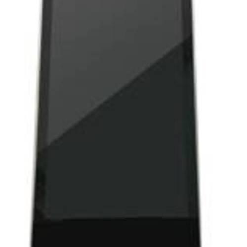 霍齐18.5寸仿苹果外观壁挂广告机