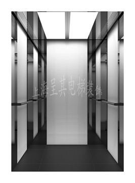 成都电梯装修