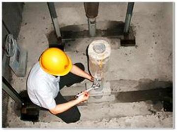 上海電梯裝修