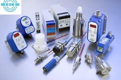 EGE-elektronik傳感器