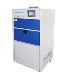 新型氙灯老化试验箱/氙灯耐气候试验箱/符合国内外光照老化标准的氙灯老化试验箱