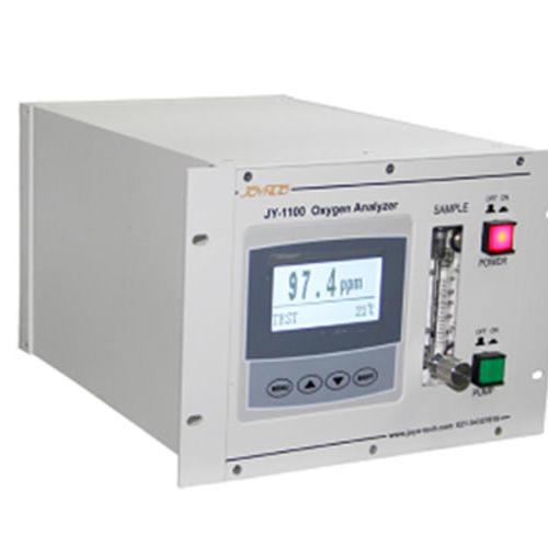 JY-W10系列氧分析仪(回流焊专用)