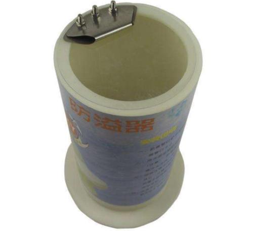 馬桶防溢器安裝銷售