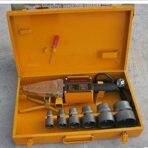 水管維修工具