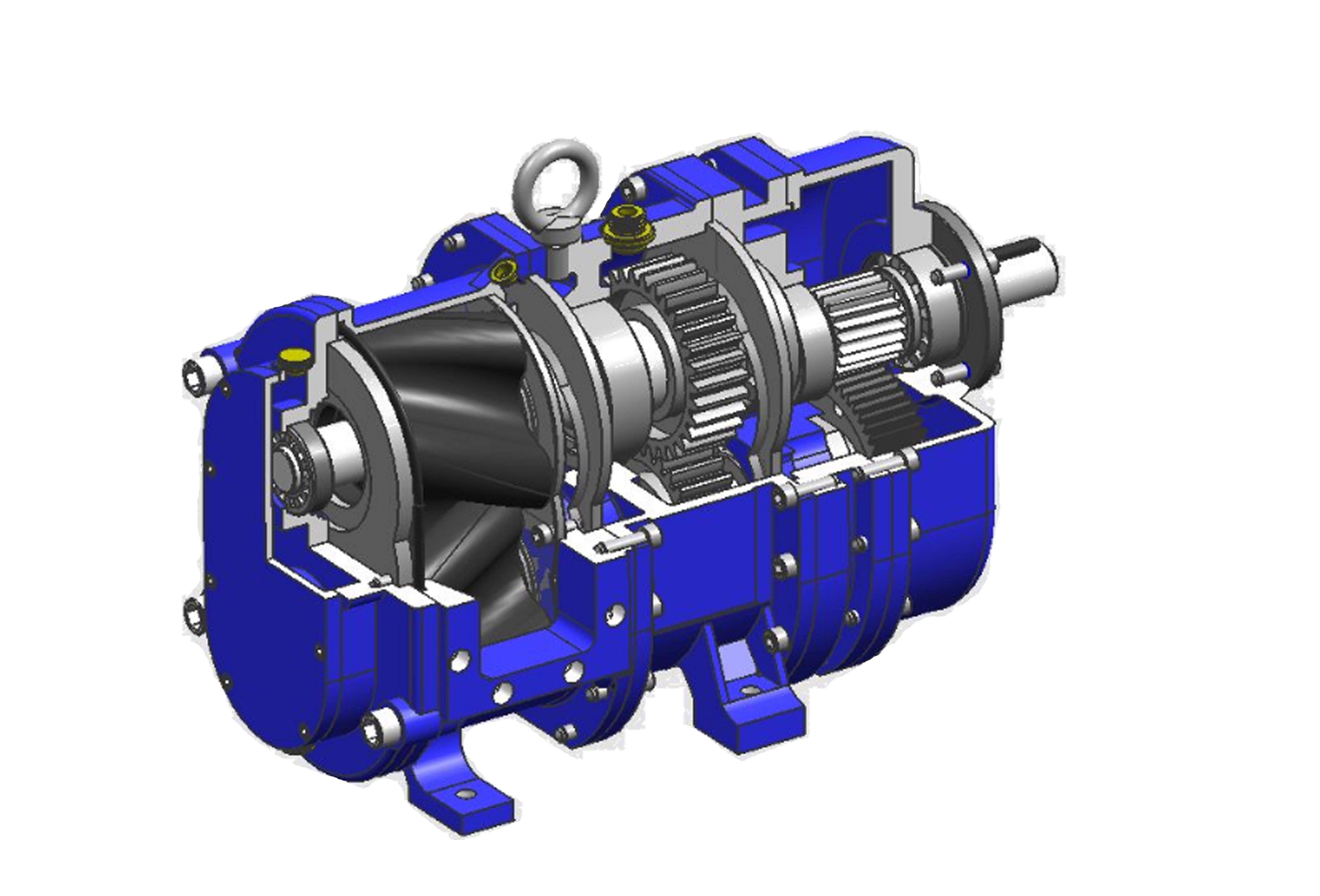 转子泵111.jpg