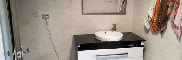 斯诺格集成热水器产品案例