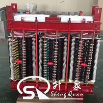 SQK20隔离干式变压器