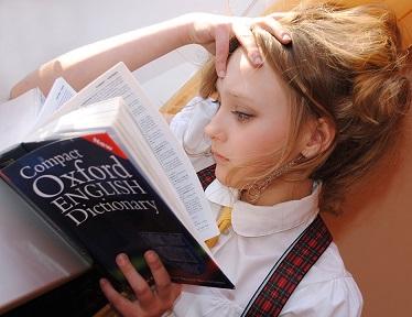 学英语要去培训机构吗