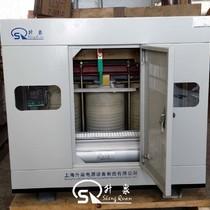 SQK13隔离干式变压器