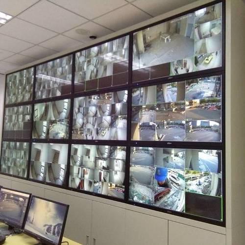 上海闵行美丽家园改造,美丽家园弱电系统改造