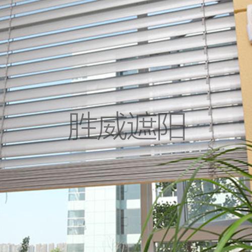 为什么需要做建筑遮阳