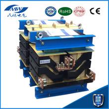 DDG-20KVA 低壓大電流干式隔離變壓器