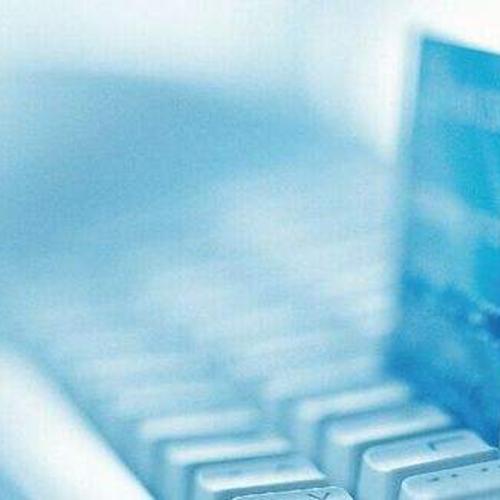 专业代开银行基本账户(中行、招行)指定代理银行