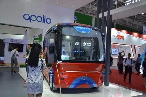 自动驾驶路测,自动驾驶事故,中国自动驾驶路测