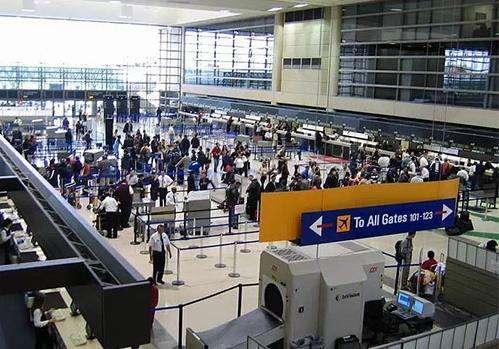 出国旅游常用英语大全