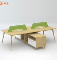 JY-D0328B 办公桌