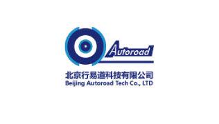 北京行易道科技有限公司