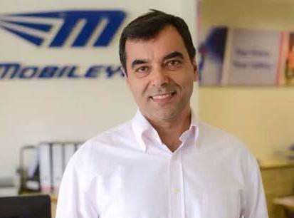 Mobileye CEO:面对悲剧,自动驾驶如何解决信任危机