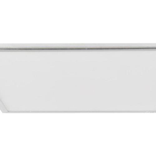 光催化LED平板灯