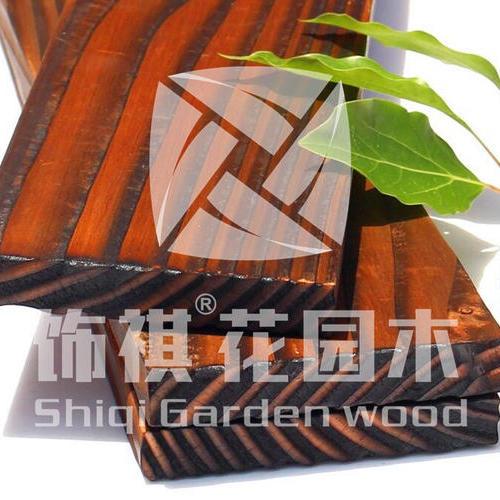碳化木现货批发