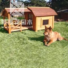 户外宠物窝