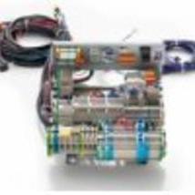 接線端子產品系列