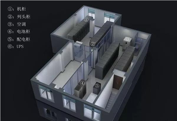 控制箱,控制柜,機箱,機柜,電氣設備
