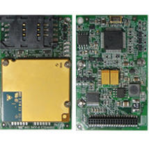 InDTU323工業無線數據終端
