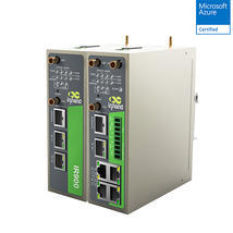InRouter900 4G工業路由器
