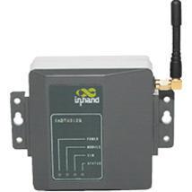 InDTU312工業無線數據終端