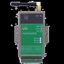 InDTU325工業無線數據終端