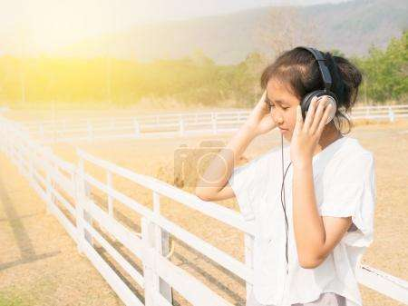 为什么每一代人都有自己的流行歌曲
